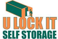 U Lock It